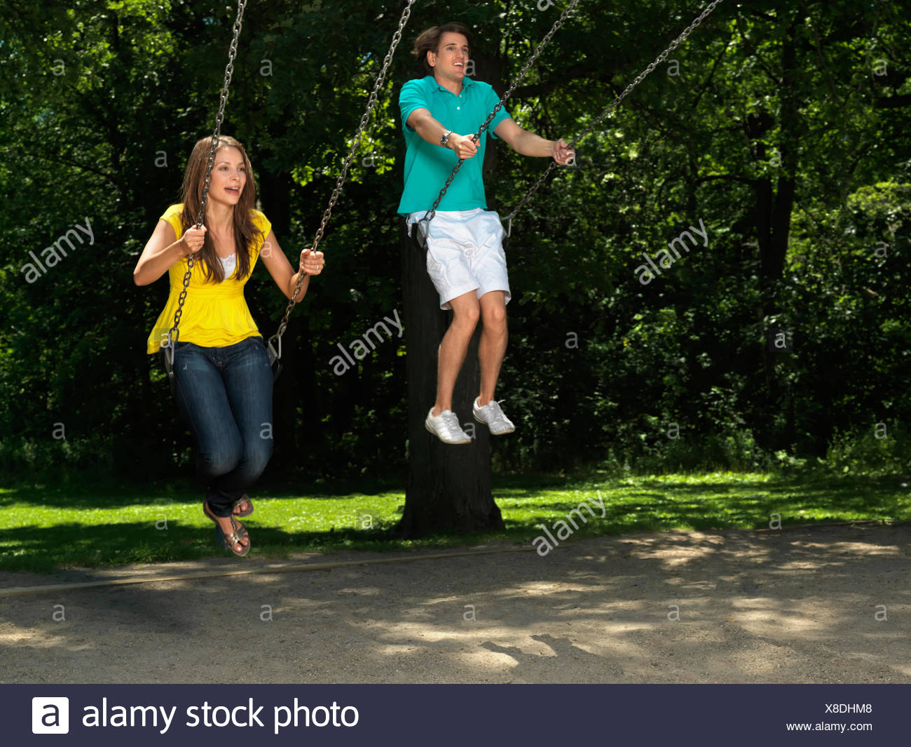 Canada couple in ont swinging