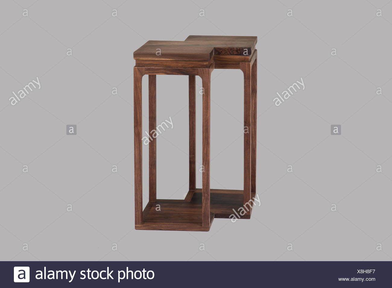 Furniture of Antiquity - Furniture Of Antiquity Stock Photo: 280663019 - Alamy