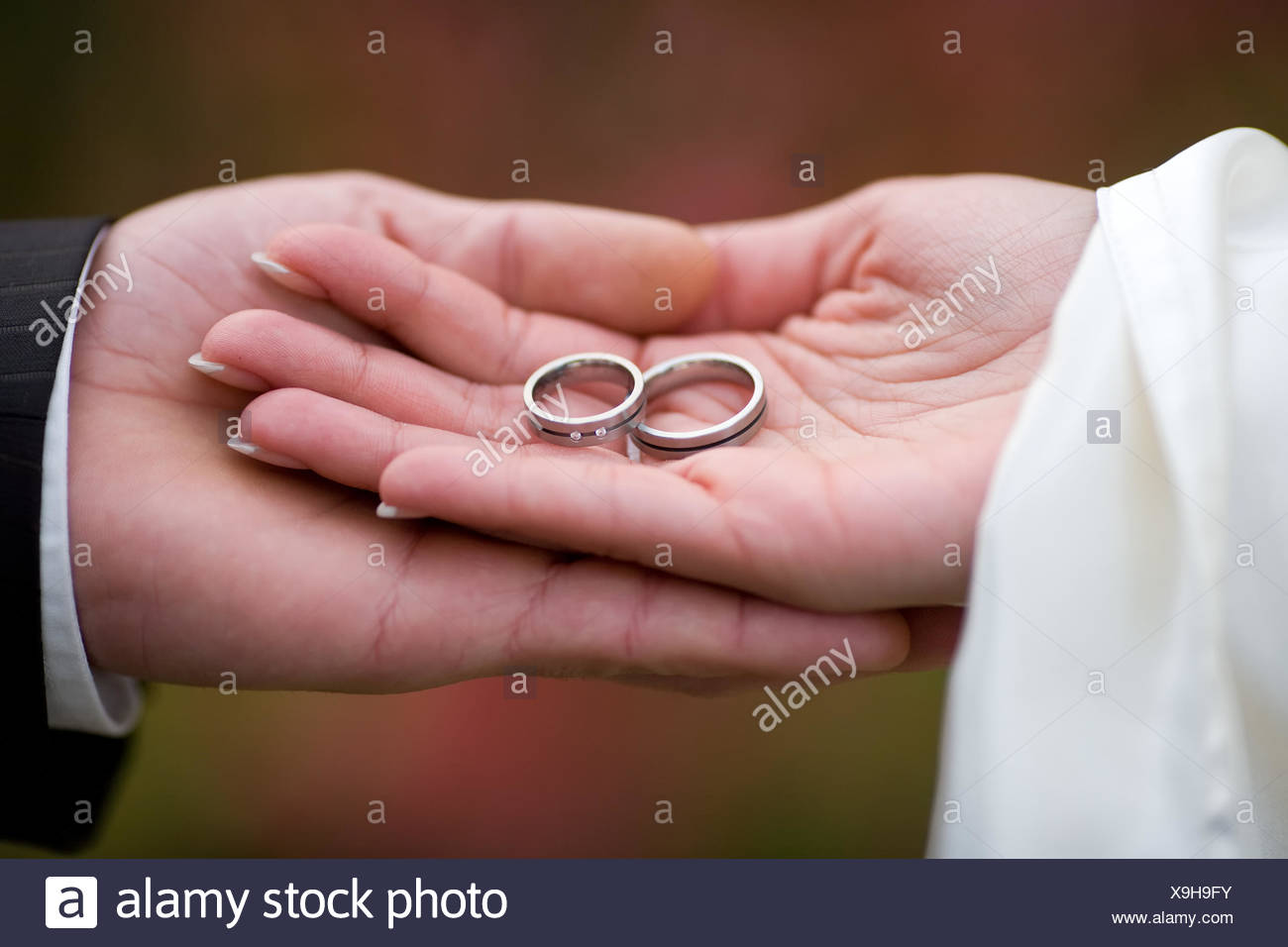 indicate show hand hands connected wedding marriage marriage ...