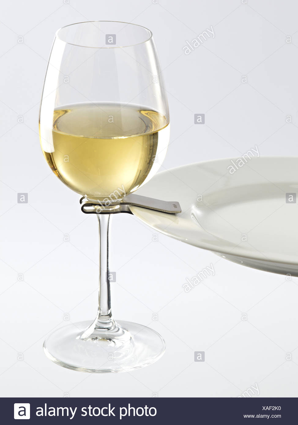 Wineglass,plate,glass clip,party,standing party,party accessories ...