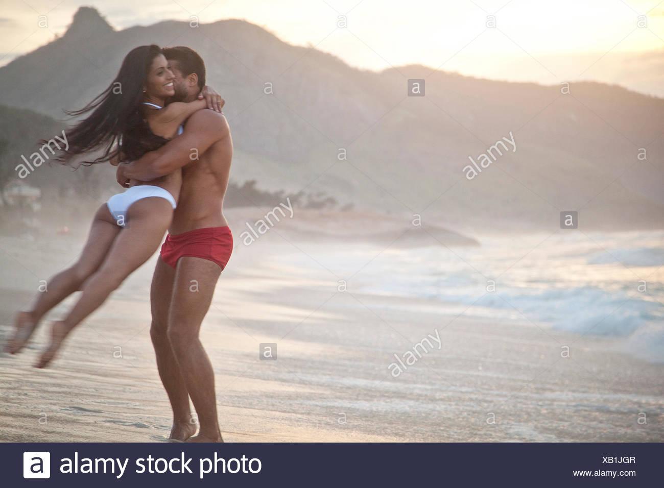 Irani sex bravo picture