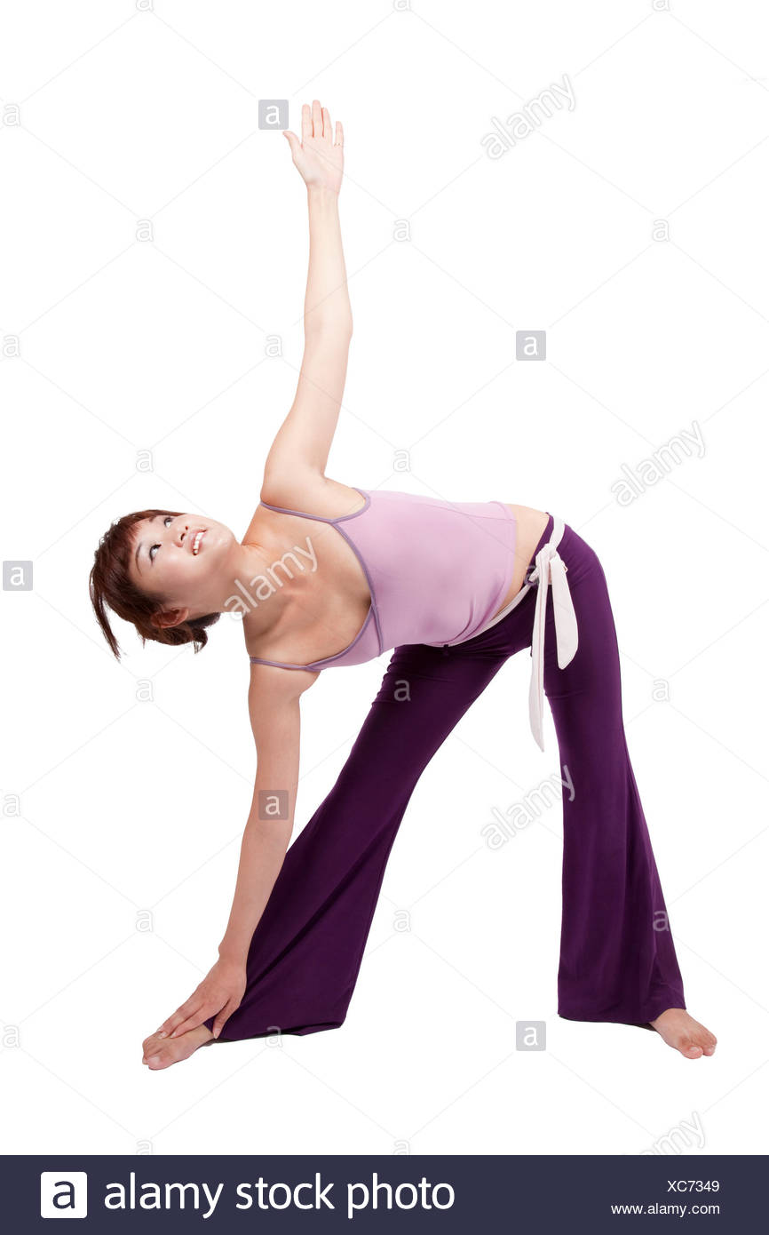 health sport sports portrait taiwan yoga facilitate ease resting