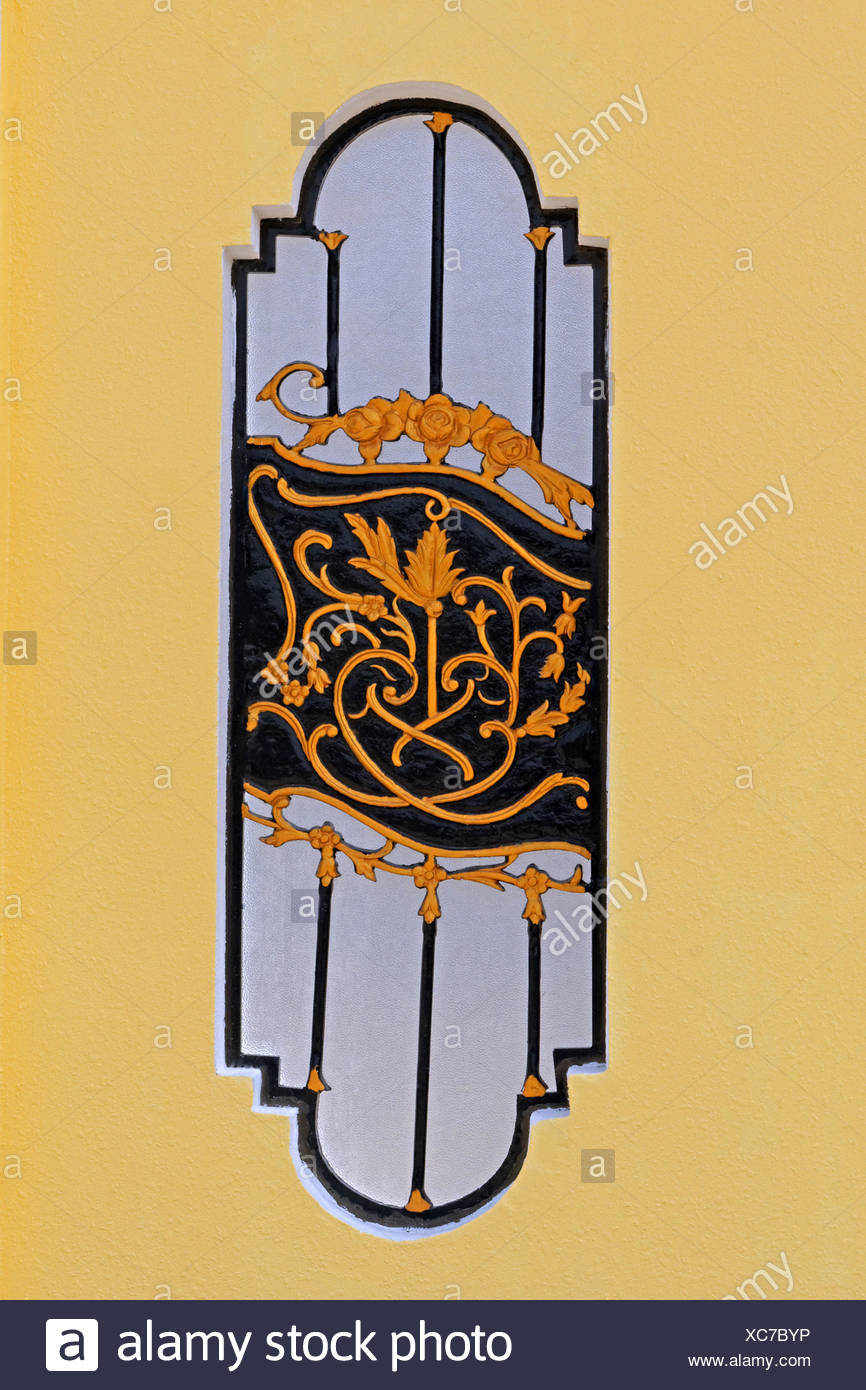 Charming Middle Eastern Wall Art Pictures Inspiration - The Wall Art ...