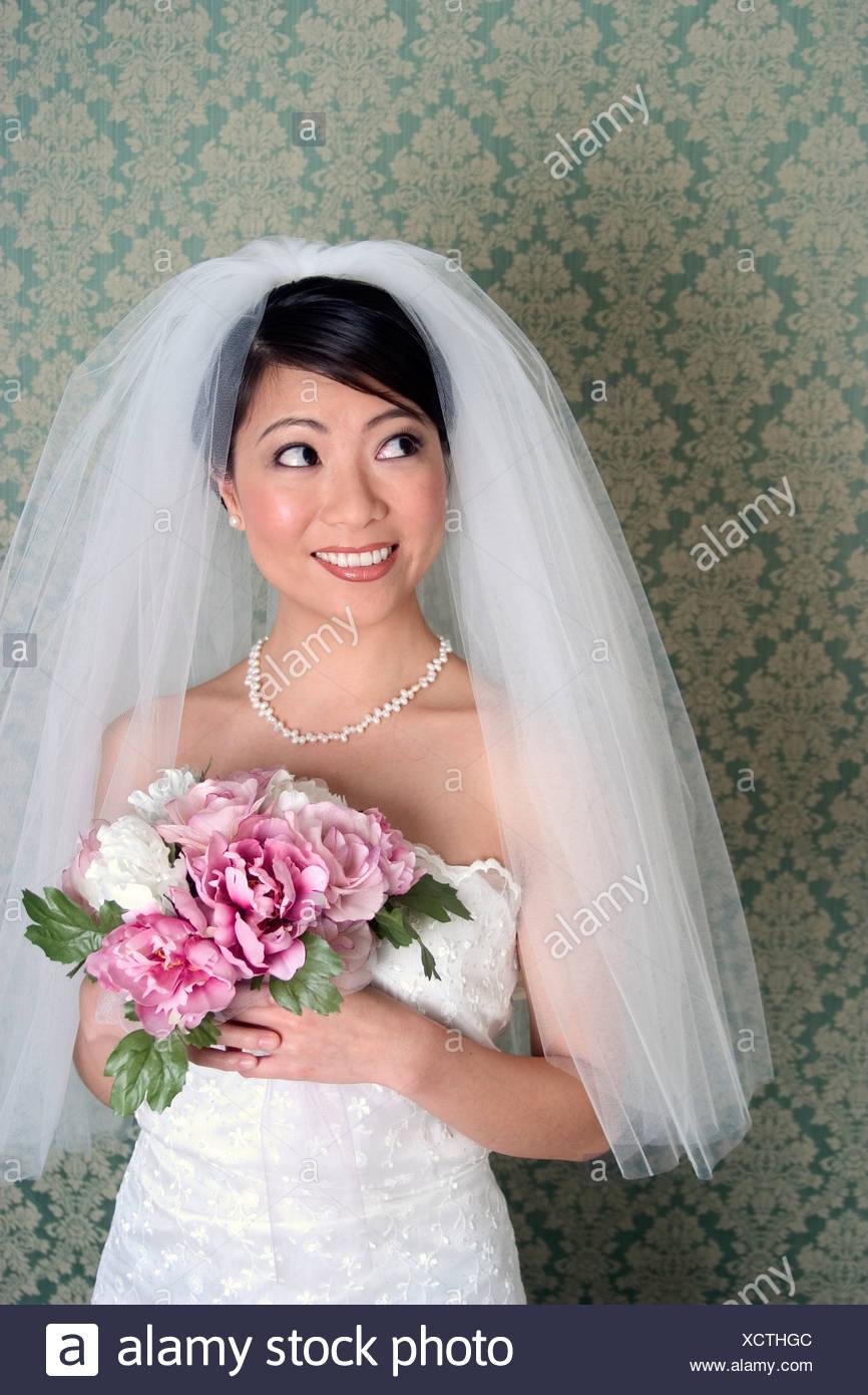 Asian bride images 69