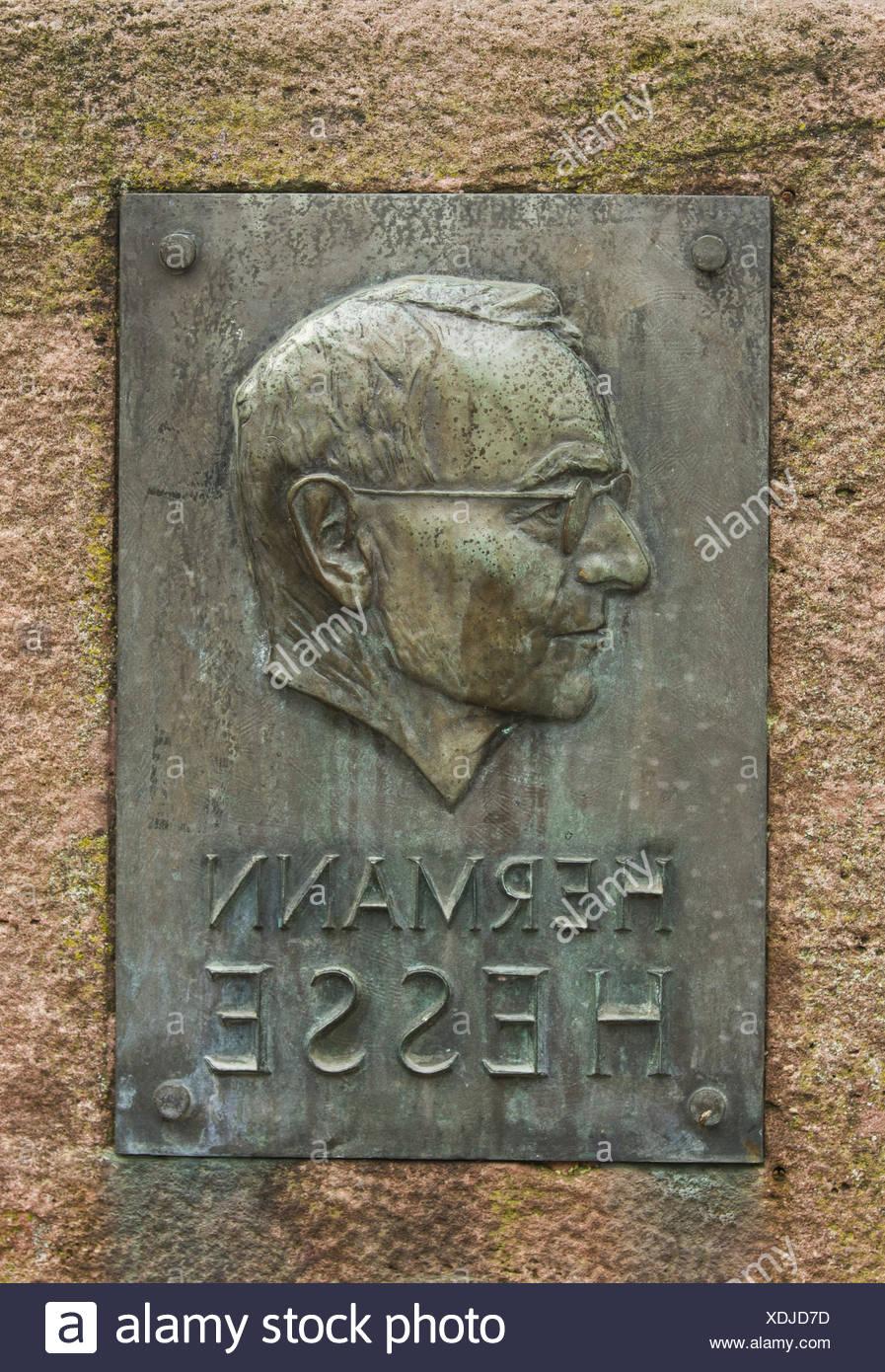 Hesse gedicht brunnen