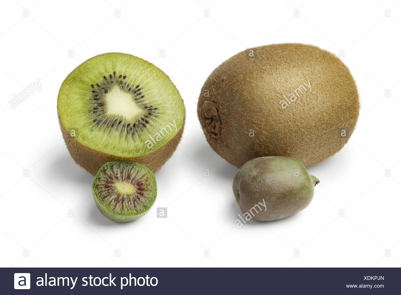 Kiwi is a fruit or berry Description, eating, good and harm 34