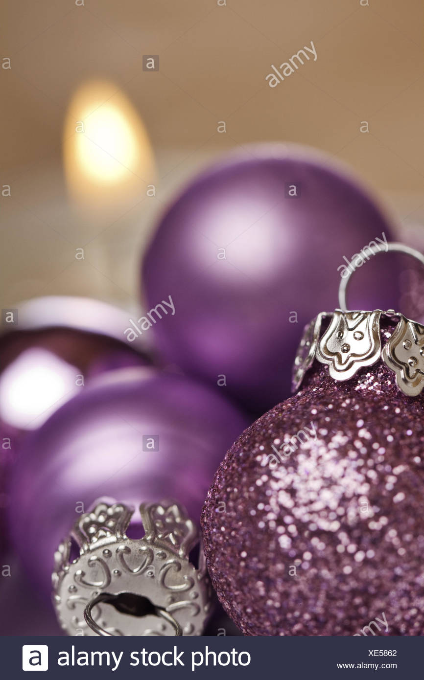 christmas tree sphere mauve medium close up christmas sphere christmas decoration like of a christian christmas tree decorations sphere decorates - Christian Christmas Decorations