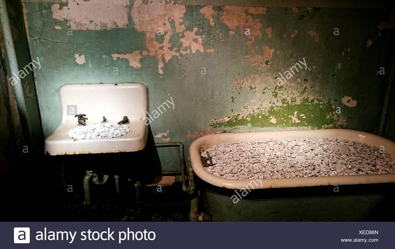 bathroom out of order - Bathroom Out Of Order