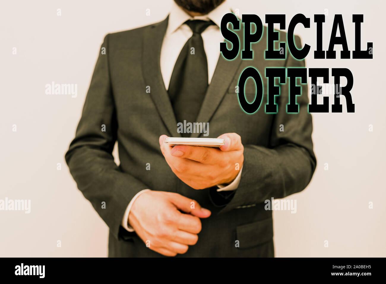Preisermäßigung Stockfotos und bilder Kaufen Alamy