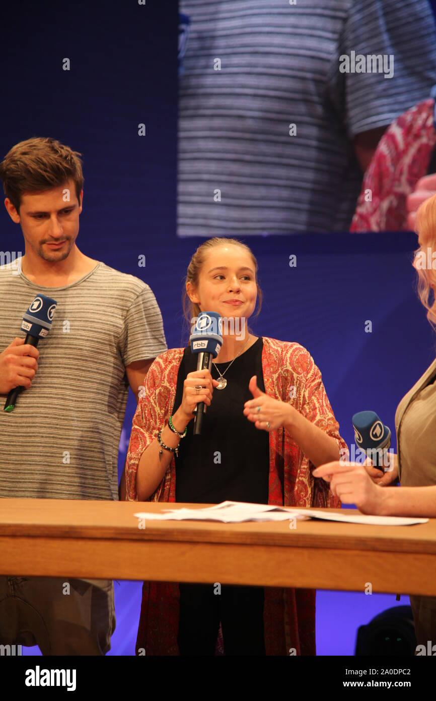 Paulina hobratschk alter