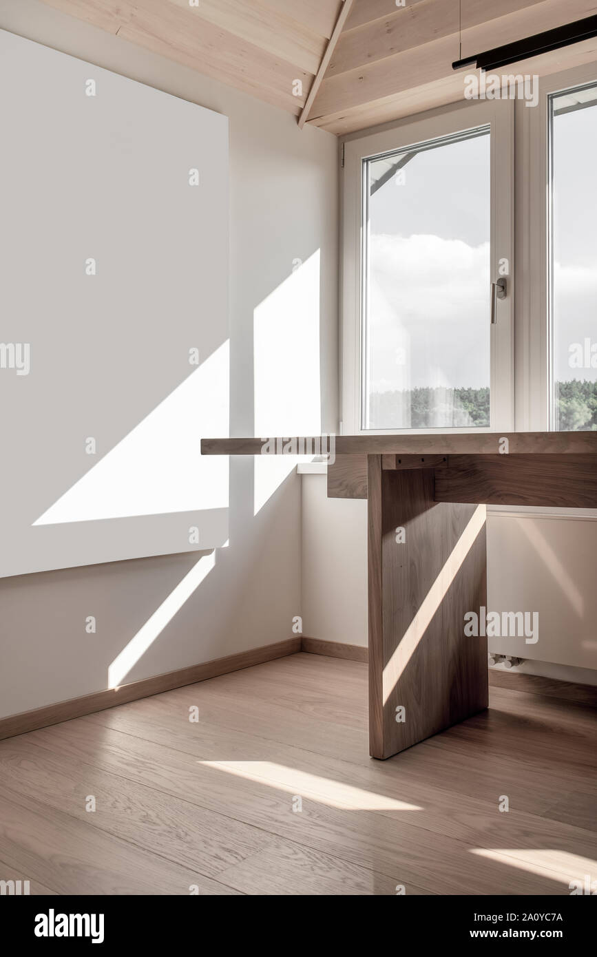 Schrage Decke Stockfotos Schrage Decke Bilder Alamy