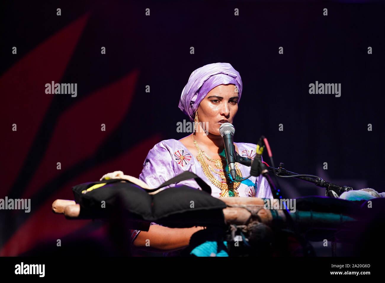 Alamnou Akrouni Stockfotos und  bilder Kaufen   Alamy