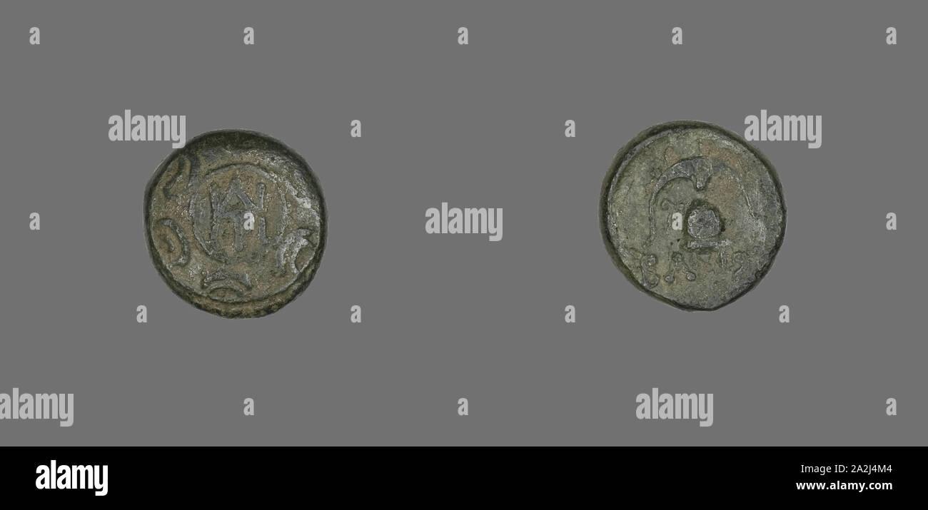 Rotbraun 10 Ziegen Lederband ca.95 cm.``Mineralien Fossilien Stein Schmuck