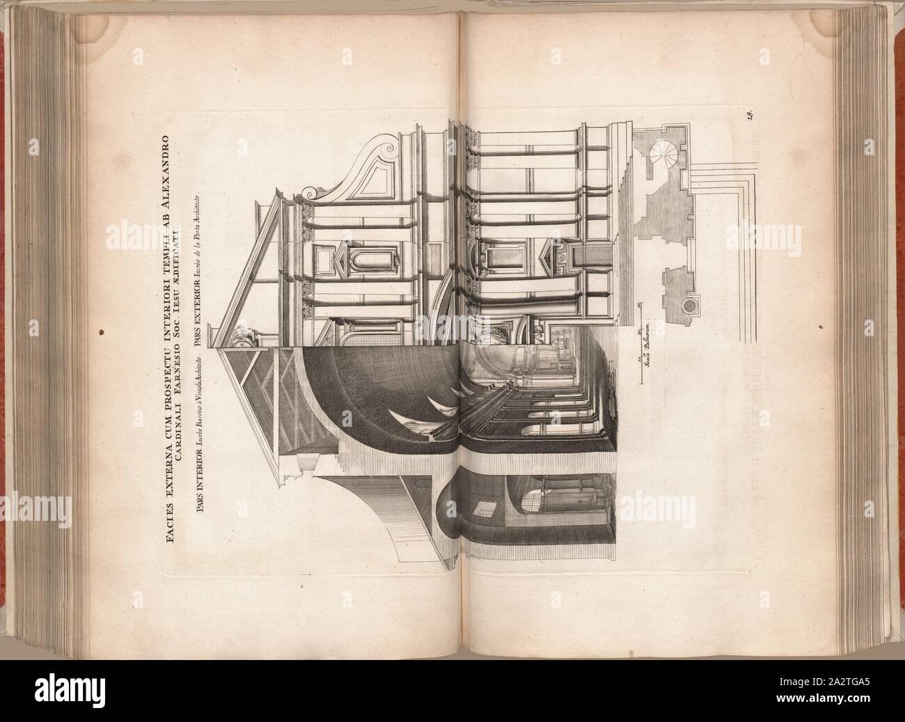 Interner Satz Stockfotos & Interner Satz Bilder - Alamy