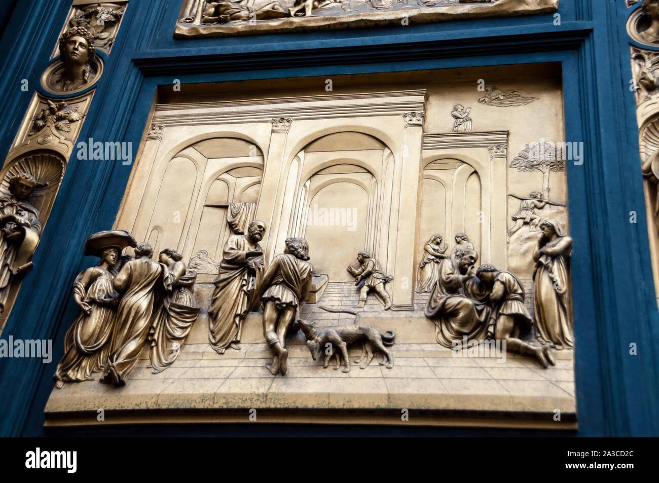 Kunst Der Renaissance Stockfotos Und Bilder Kaufen Alamy