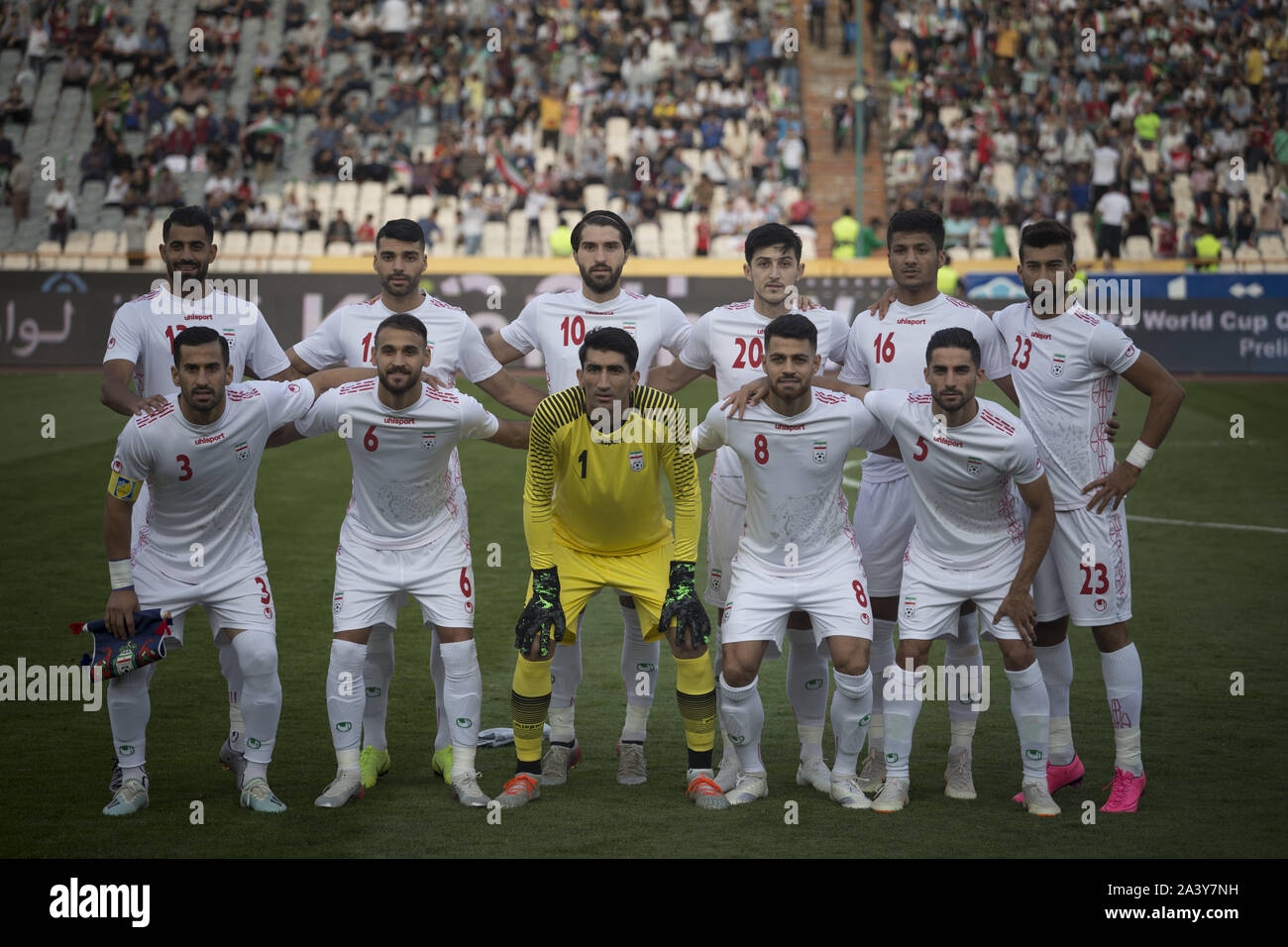 Fifa Wm 2019 Qualifikation Stockfotos Fifa Wm 2019