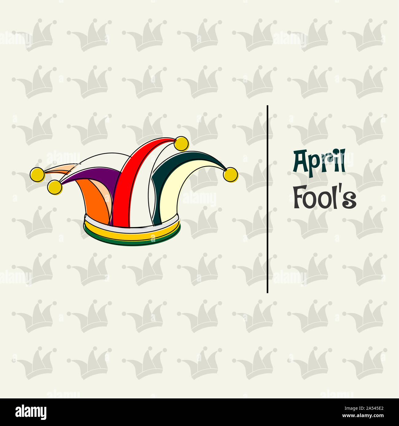 Googel clipart fish Google image clip art free of fish clip art library |  Brody.lesoleildefontanieu.com