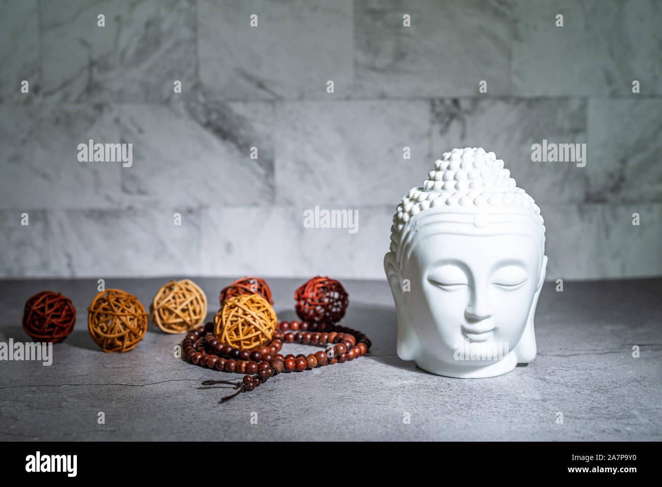 Buddha Zitate Stockfotos Buddha Zitate Bilder Alamy