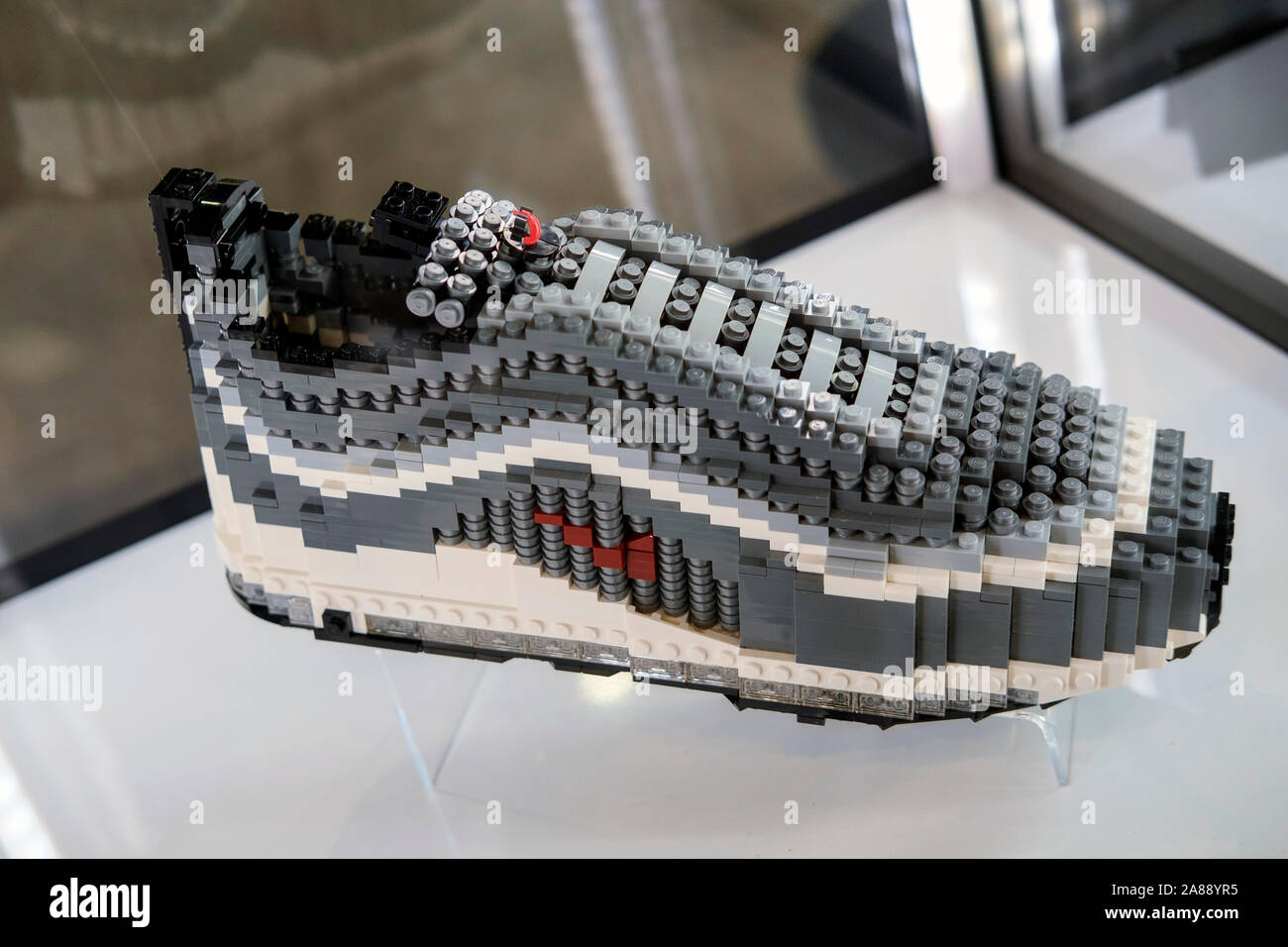 Bilder Schuhe Schuhe StockfotosIkonische Ikonische Alamy 354RLqAj