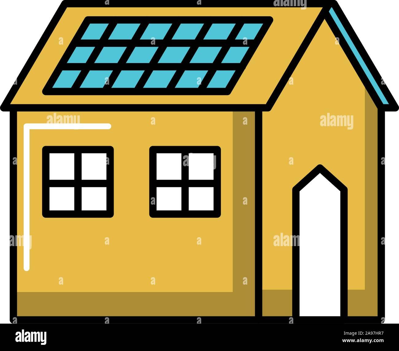 Sparen Geld In Ein Sparschwein Ein Haus Zu Kaufen Stock-Illustration -  Getty Images
