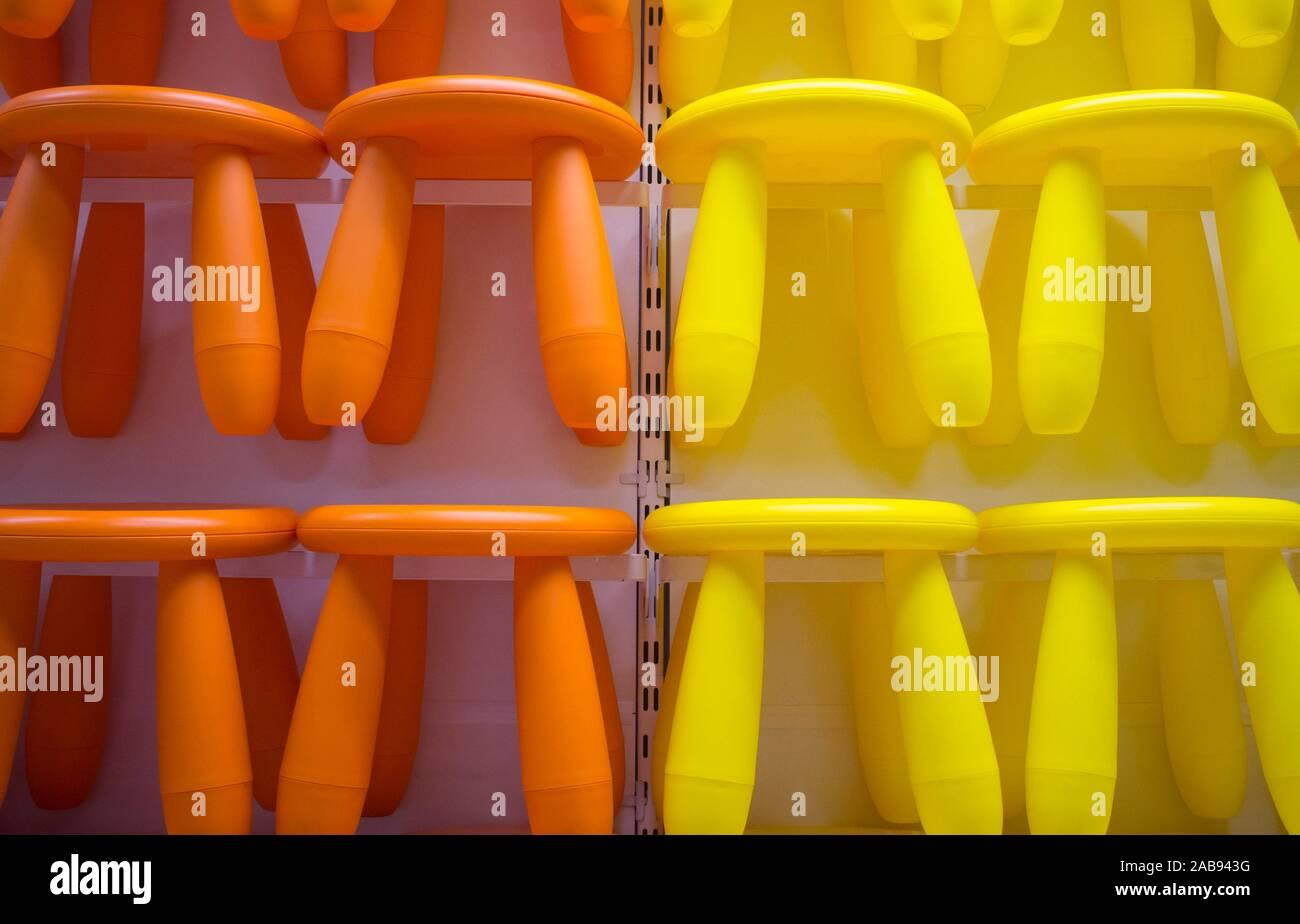 Helles Ikea Stockfotos Und Bilder Kaufen Alamy
