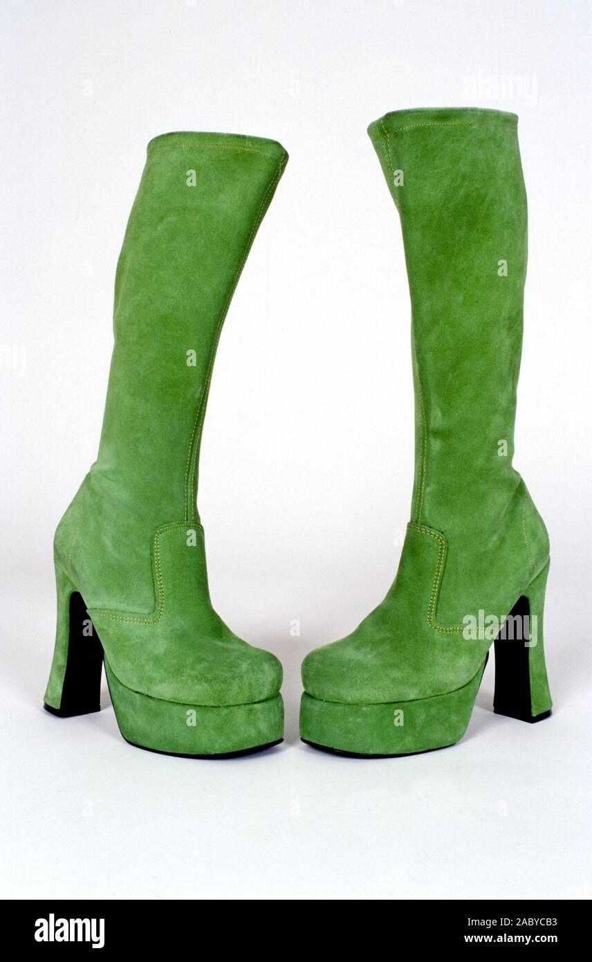 Damen Stiefel Stockfotos & Damen Stiefel Bilder Alamy