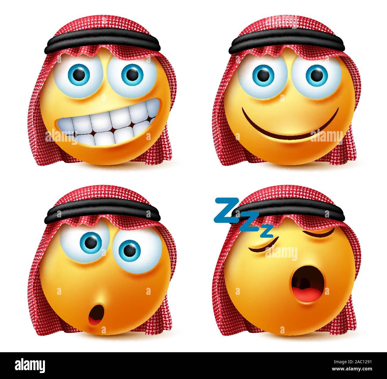 emoji malvorlagen mp3