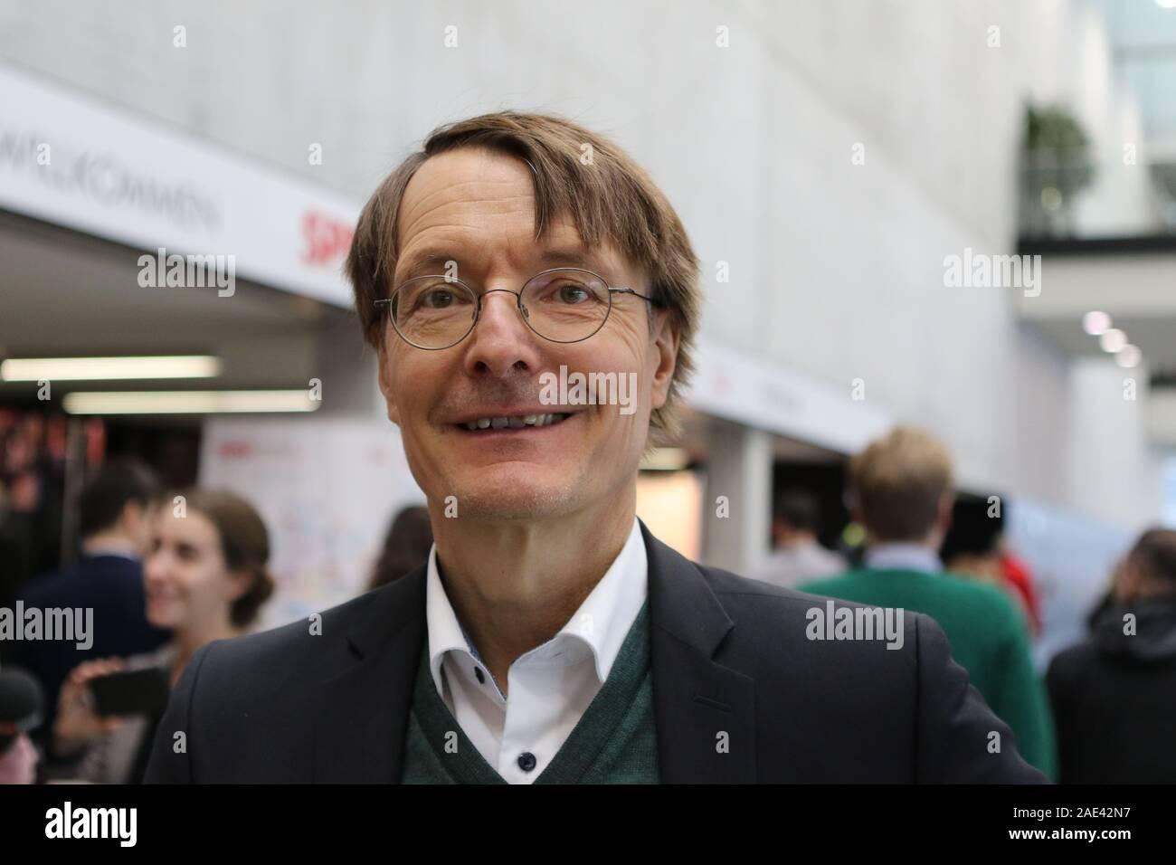 Karl Lauterbach Stockfotos Und Bilder Kaufen Alamy