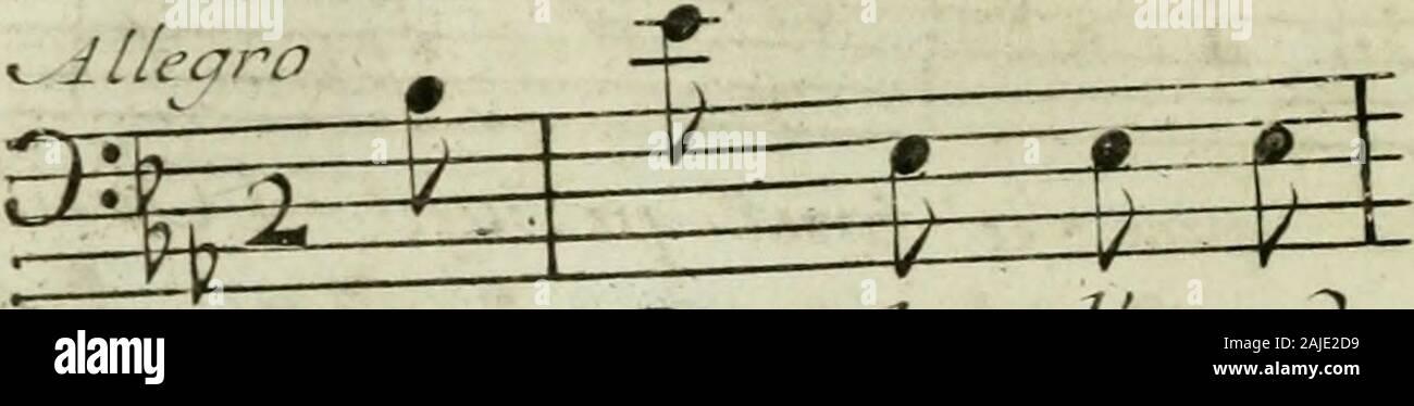"""Theater de Favart; ou, Recueil des Komödien, Parodien und Opera-comiques qu'a donnés jusqu'a ce jour, avec les Aires, rondes & Varietés notés dans chaque Stück il. r dé La//Uni omette les de.: 8^T*r i h i B n H?t k-^32: p*. mcuzc/ie J7 ï - Colette a/Rh~c-te m ht^k b h jtZ y I y 1 £ """"T E liaus-se les Ta-Ionen ses * Yeu & cvz fi K E S? Ë ich fc lors^ jfont Leur rôle ses a/eaco a, z • fi iEEê f#-p - £ t-F>#9-M-y-v-lors^/orzt Leur rôle t~& ne> sçai B w ff f! R Y1 """"f ^-^ v v* W f ni f> als ce m. iset le Voit el le se~ fc-f - 0 v = m-m t niorcL le bout du derujt en se cri*? Stockfoto"""