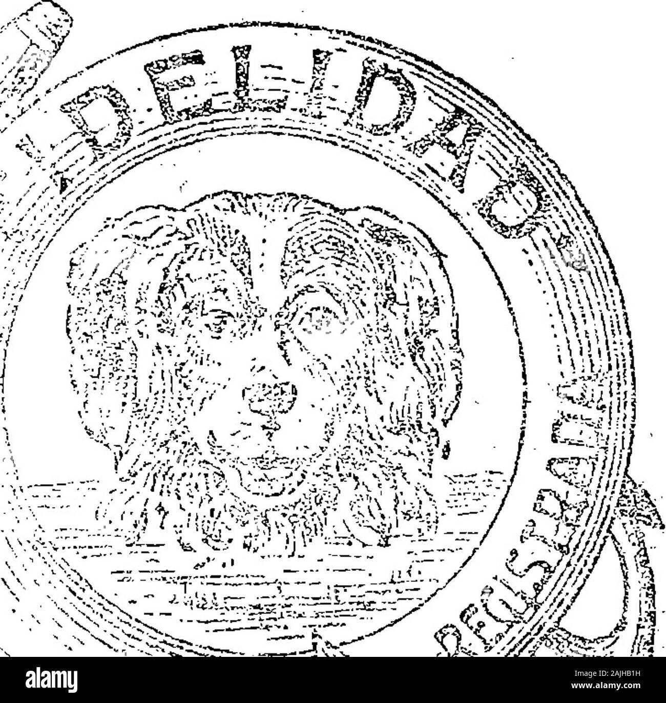 """Boletín Oficial de la República Argentina 1916 1 ra sección. isAbril 14;: de 1916. - Inchauspe yC°. - Bebidas de Allgemeine, keine?? Medici -, Nales, - alcohólicas o Keine> - Alkohol, """"de.la. éíasé-23. ; ? . I--; i> v-í2S Abril. 15 Abril de 1916. - Julio LópezgArteta y Ca. - Instrumentos y Apa* Ratos, Musicales y sus^ ceforjos. Mó"""". sica y; í¡aparatos - tocadores laütomáticofcdéí Iaííla 3e 7. ?; ¡. (I & 2 &: Abril. , LJ • A i l_I-J,,. rv?* """"^7R3! jí,^7: PwSS 9 lS>^ """" um? Mmm § m BOLETÍN OFÍCIffi -; ?? Buenos Aires; viernes, 28 de abril de 1916 537 7 w Acta Na - 52409/~Íí. 15 Abril de 1916. - Julio Lópe Stockfoto"""