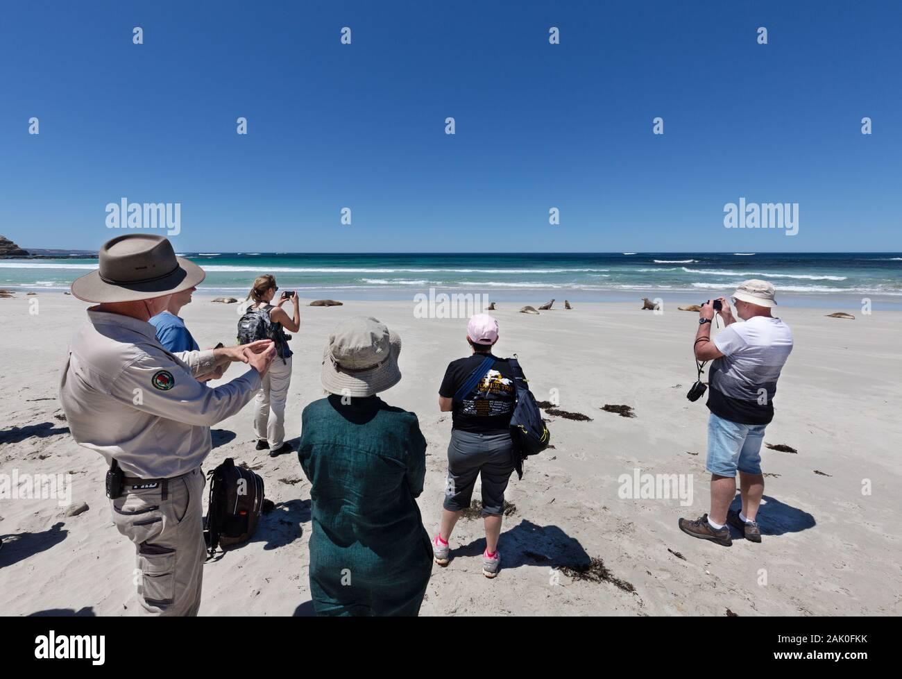 fkk in australien