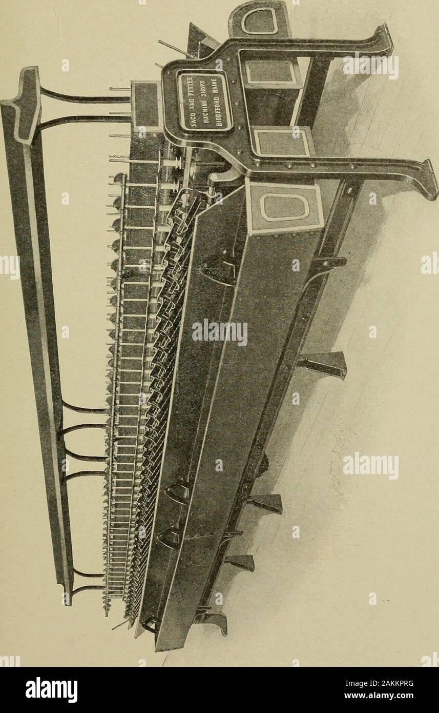 140 94 1 Stockfotos und bilder Kaufen Alamy