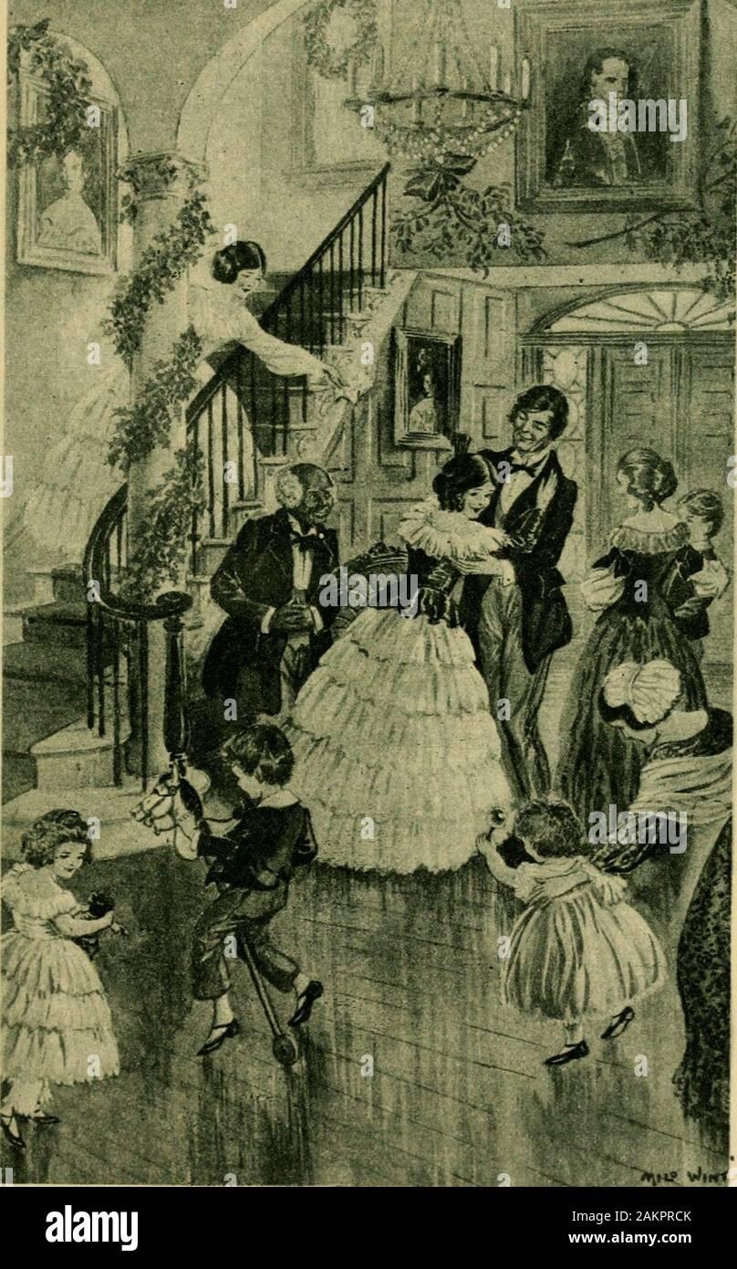 Geschichten gay sklaven Sklave mit