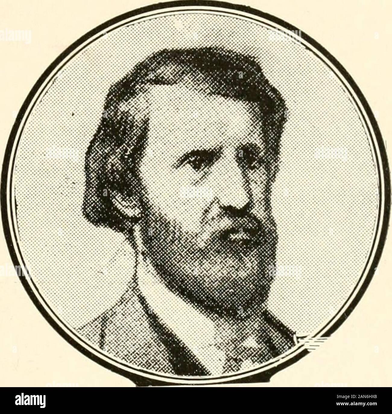 Die Geschichte und die Geographie von Texas, wie in der Grafschaft Namen gesagt. Für einige Zeit wieder durch die Republik Texas bezahlt wurde, war er Sekretär des Krieges unter Präs.-Ident Houston, und Staatssekretär unter Präsident Lamar, und später Minister in die Vereinigten Staaten aus der Republik ofTexas. Anschließend war er als Minister nach Mex-ico. Wenn seine Anmeldedaten wurden nach Mexiko geschickt, Santa Annapolitely zurückgeschickt, mit der Aussage, dass er Oberst Biene bedelighted würde als sein Freund, aber nie als offizieller Vertreter der rebellischen Provinz Texas zu erhalten. Er war im Gegensatz zu Annexion, ein Stockfoto