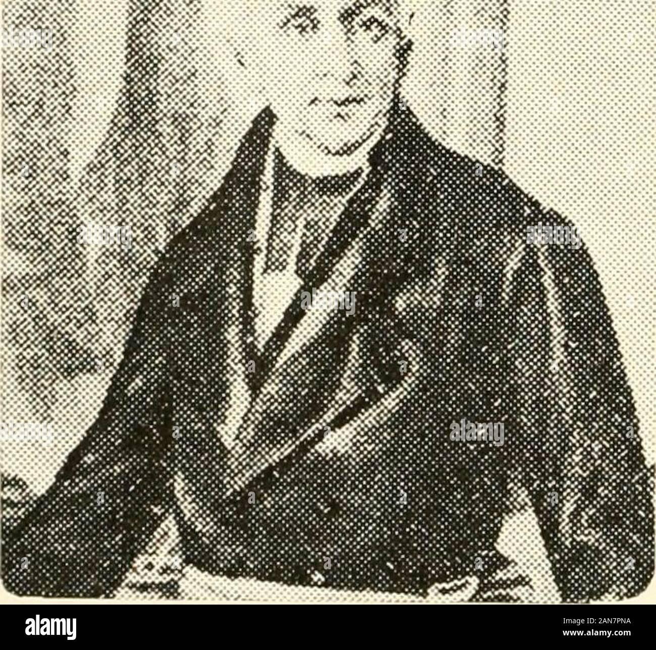 Die Geschichte und die Geographie von Texas, wie in der Grafschaft Namen gesagt. Standard. HIDALGO. Diese Grafschaft zu Ehren der Patriot Priester genannt wurde, Miguel Hidalgo. Er wurde in der Provinz von Guanajuato, 8. Mai 1753 geboren. An einem frühen Alter er dem Kollegium der San^ Nicolas gesendet wurde, in Valladolid, wo er sein-Cam. e als Student unterschieden. Anschließend wurde er in die Stadt ofMexico gesendet. 1778 und 1779 conferredupon hethere studiert und hatte ihm den Grad des Bachelorof Theologie. Nach seiner Rückkehr nach Val ladolid erhielt er durch successiveappointments als Cura, zwei von therichest Pfründen der Diözese, und schließlich zum c Stockfoto