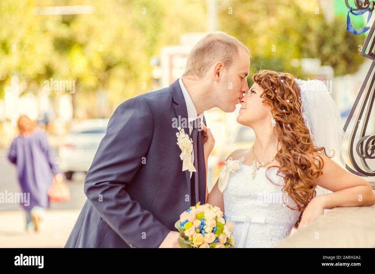 Heiraten frau aus ukraine Ukrainische Frau