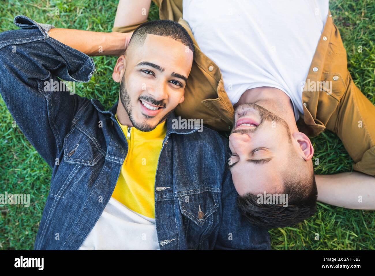 Jungs junge schwule Junge Schwule