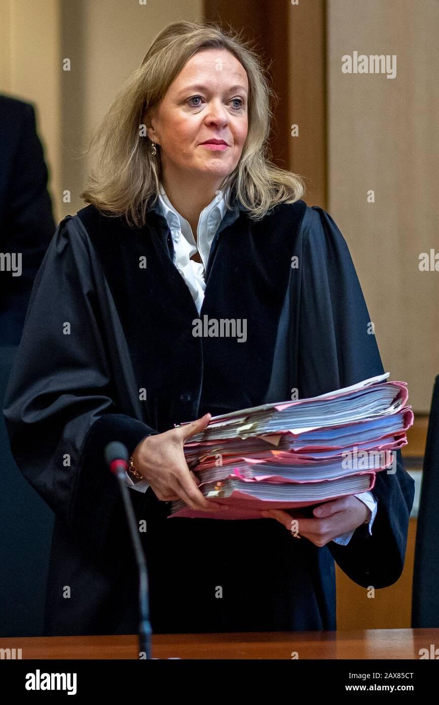 Richter Germany Stockfotos Und Bilder Kaufen Seite 9 Alamy