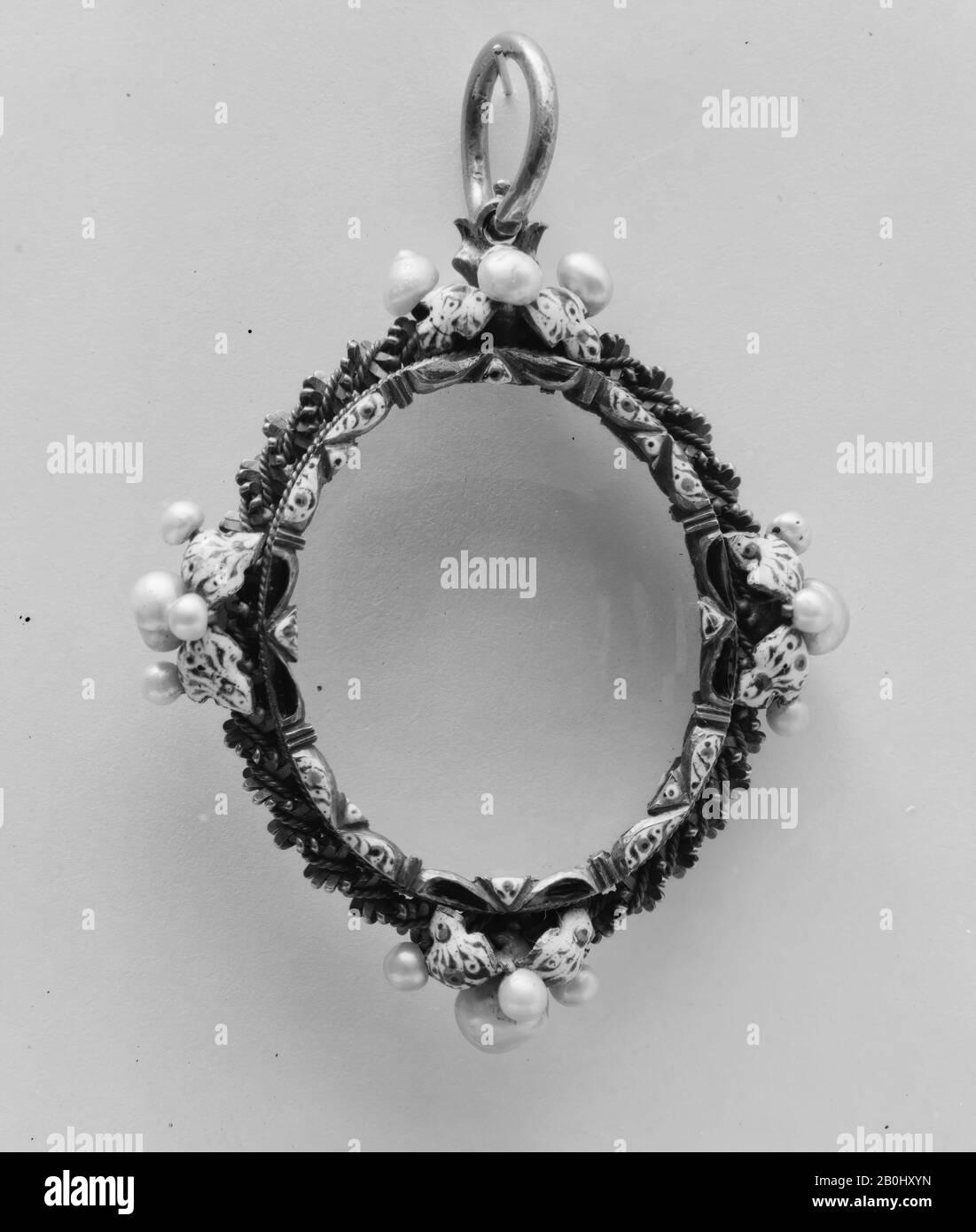 Rahmenschleife Stockfotos und bilder Kaufen Alamy