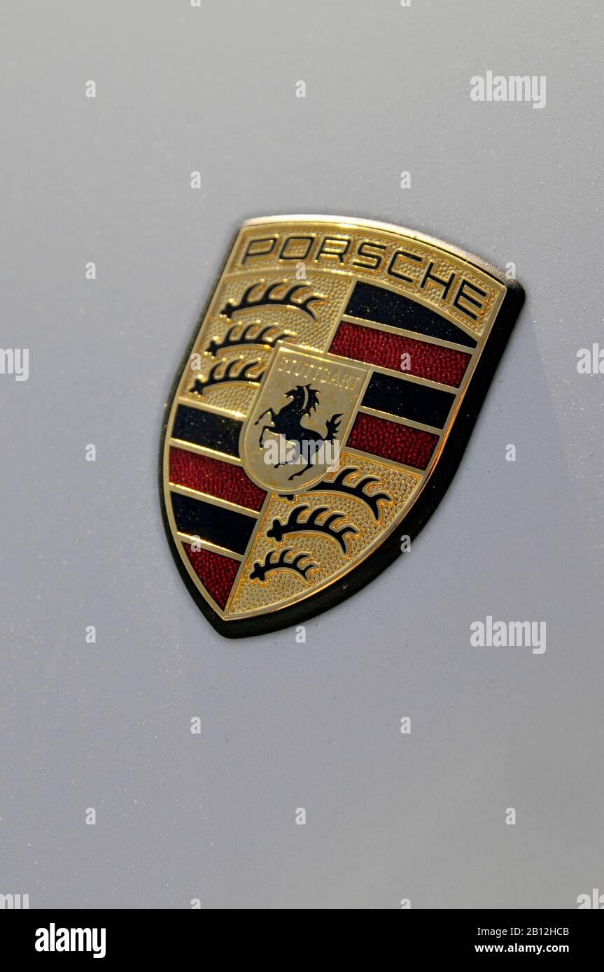 Jaguar Kapuze Badge Emblem X Typ Classic Auto Abzeichen Embleme Vintage Cars
