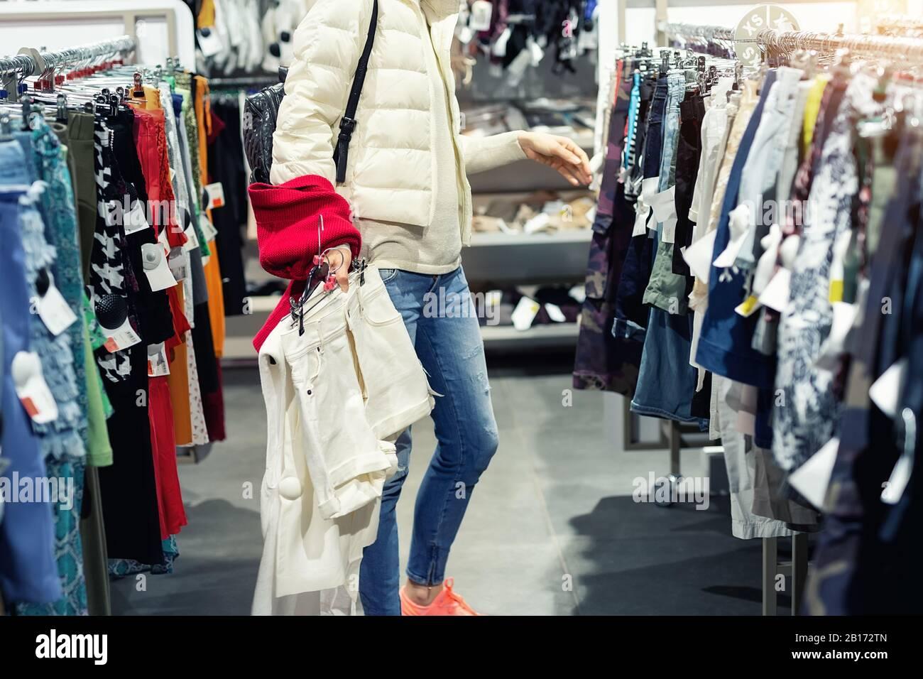 erwachsenen freizeit boutique