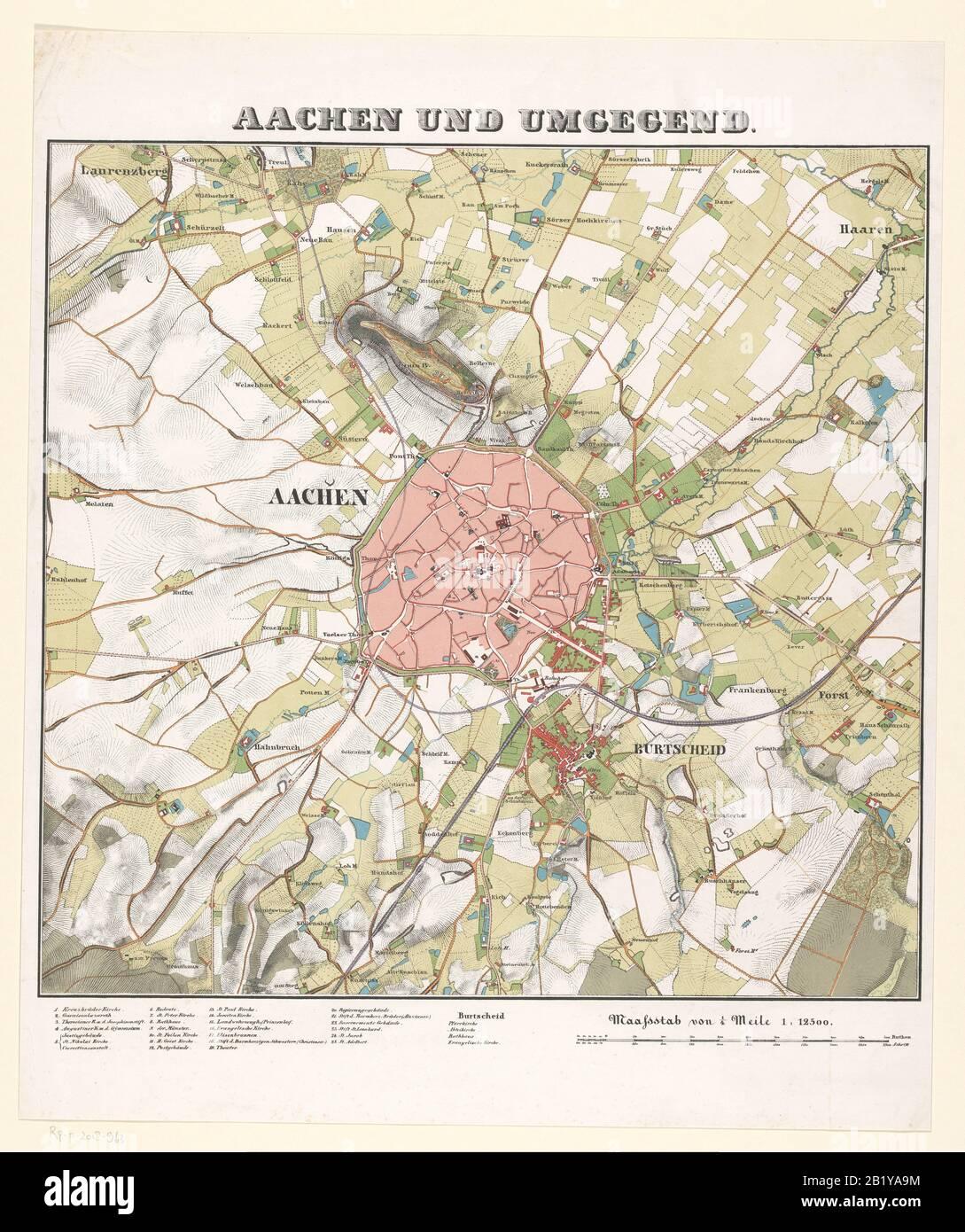 Map Asia 20 Stockfotos und  bilder Kaufen   Alamy