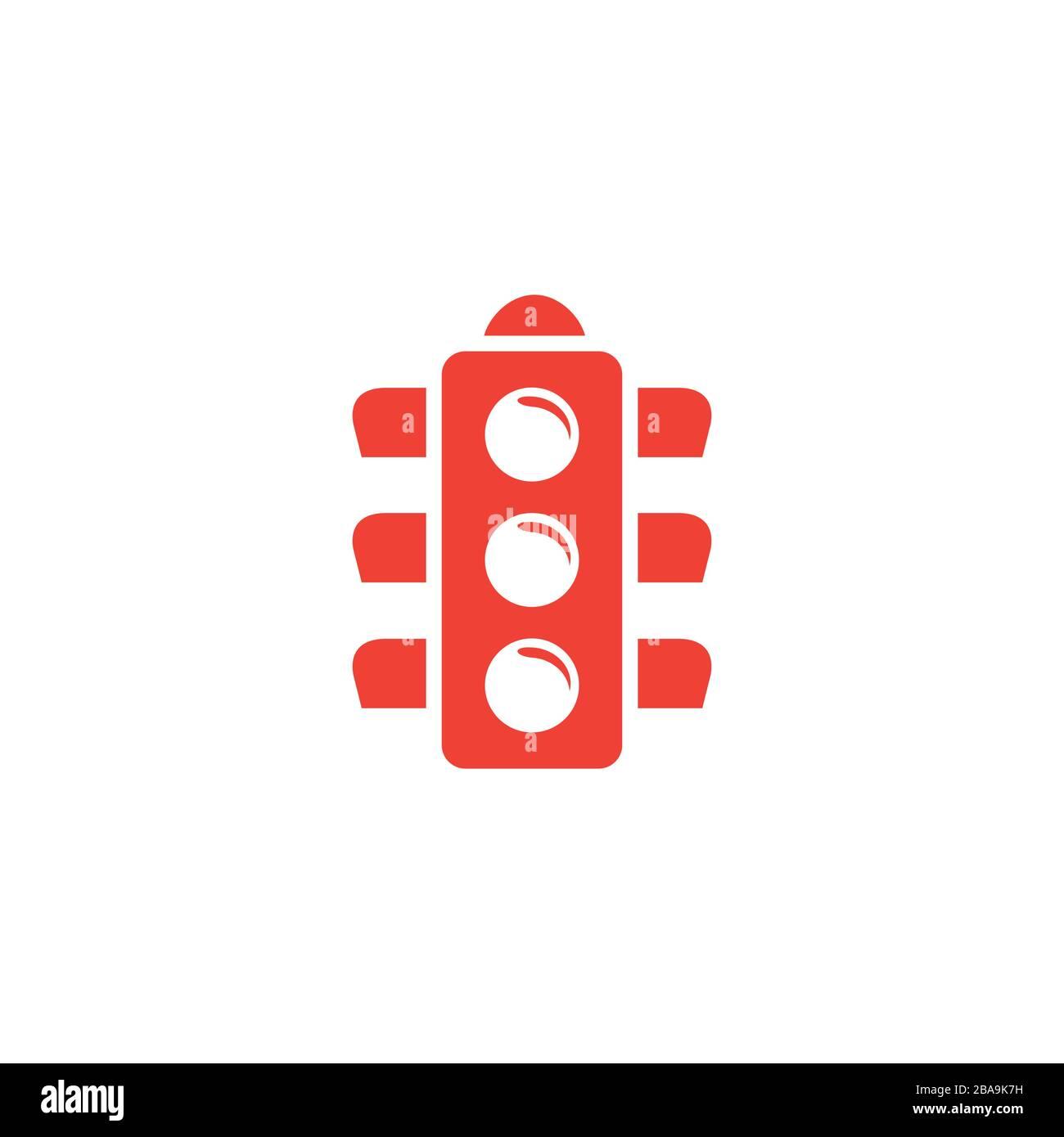 Red Stop Button Stockfotos Red Stop Button Bilder Seite 2 Alamy