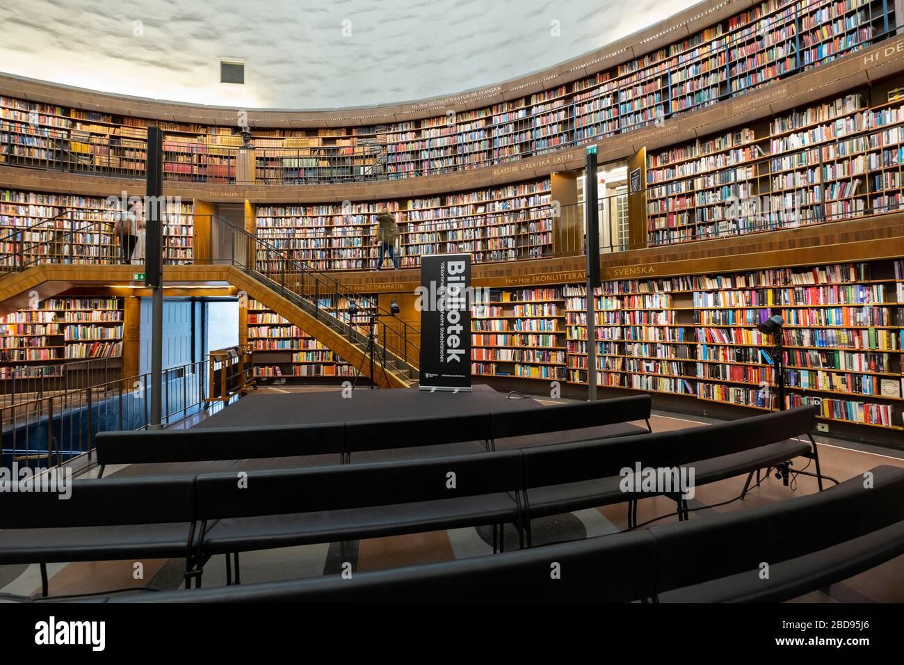 Öffentlicher Bücherschrank Stockfotos und  bilder Kaufen   Alamy