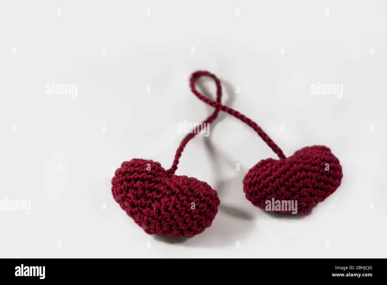 Amigurumi #Häkeln #gehäkelt #Wolle #Winter #Weihnachten ... | 956x1300
