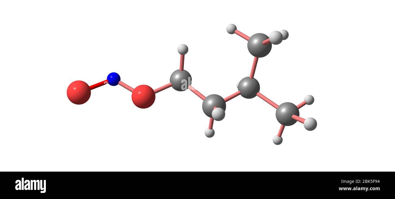 Kaufen amylnitrit Amylium nitrosum