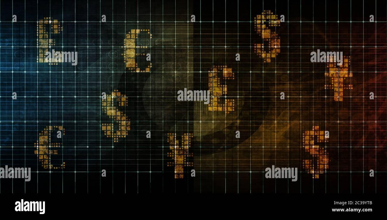 devisen online handel app überprüfung für binäre optionen