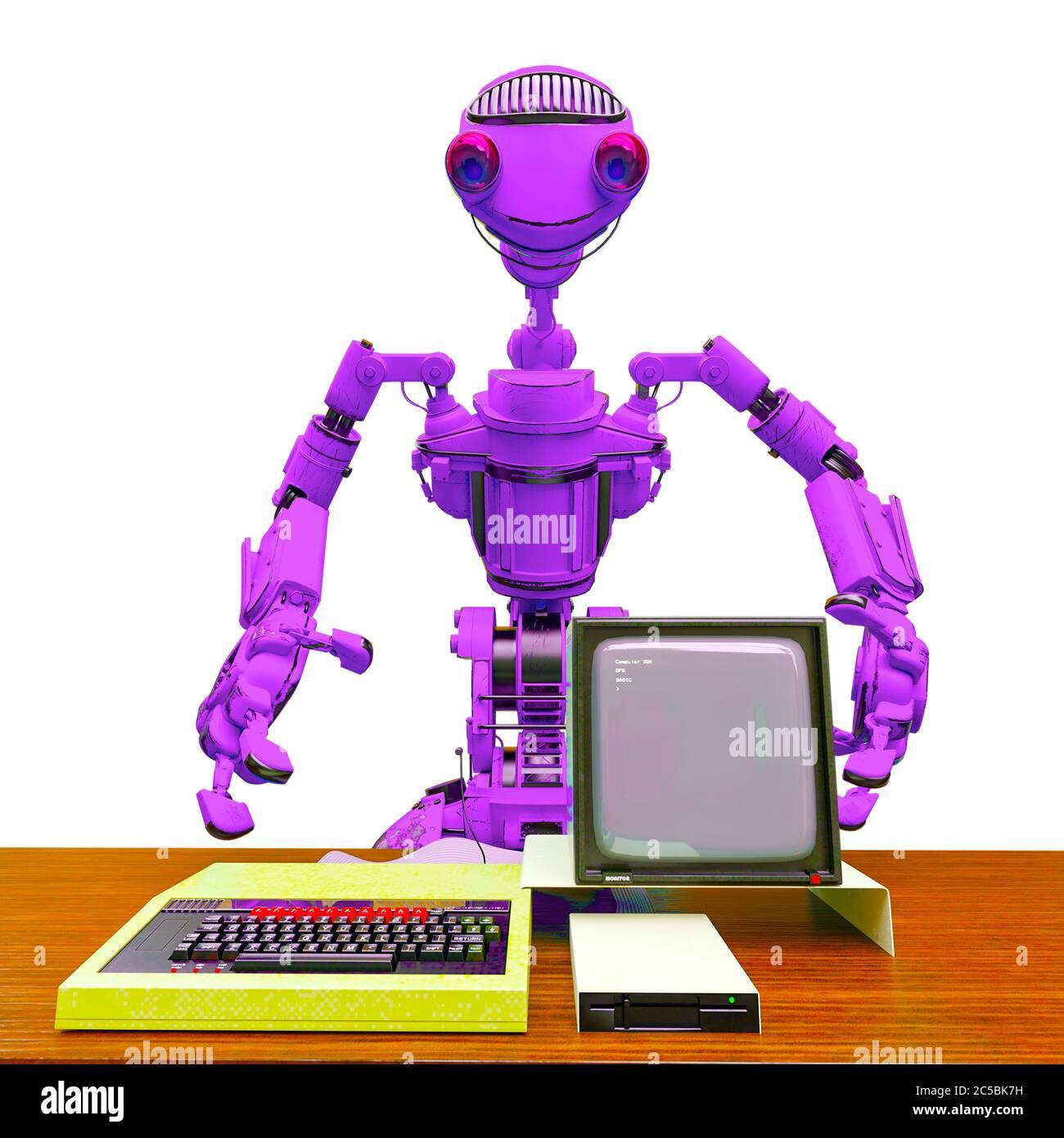 behaarte mann pics computer generiert