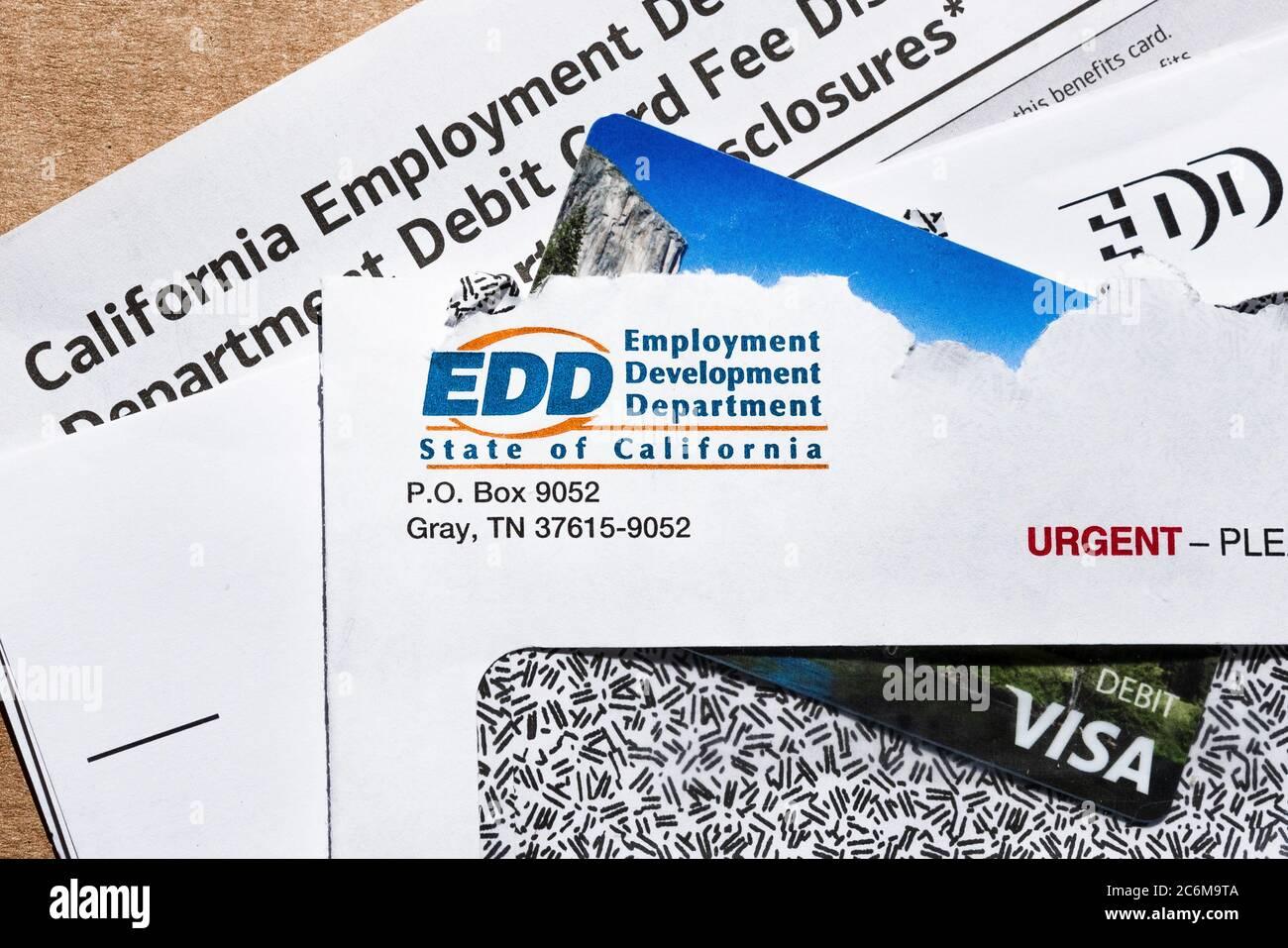 The Cheapest Way To Earn Your Free Ticket To Prepaid Visa Edd | Prepaid Visa Edd
