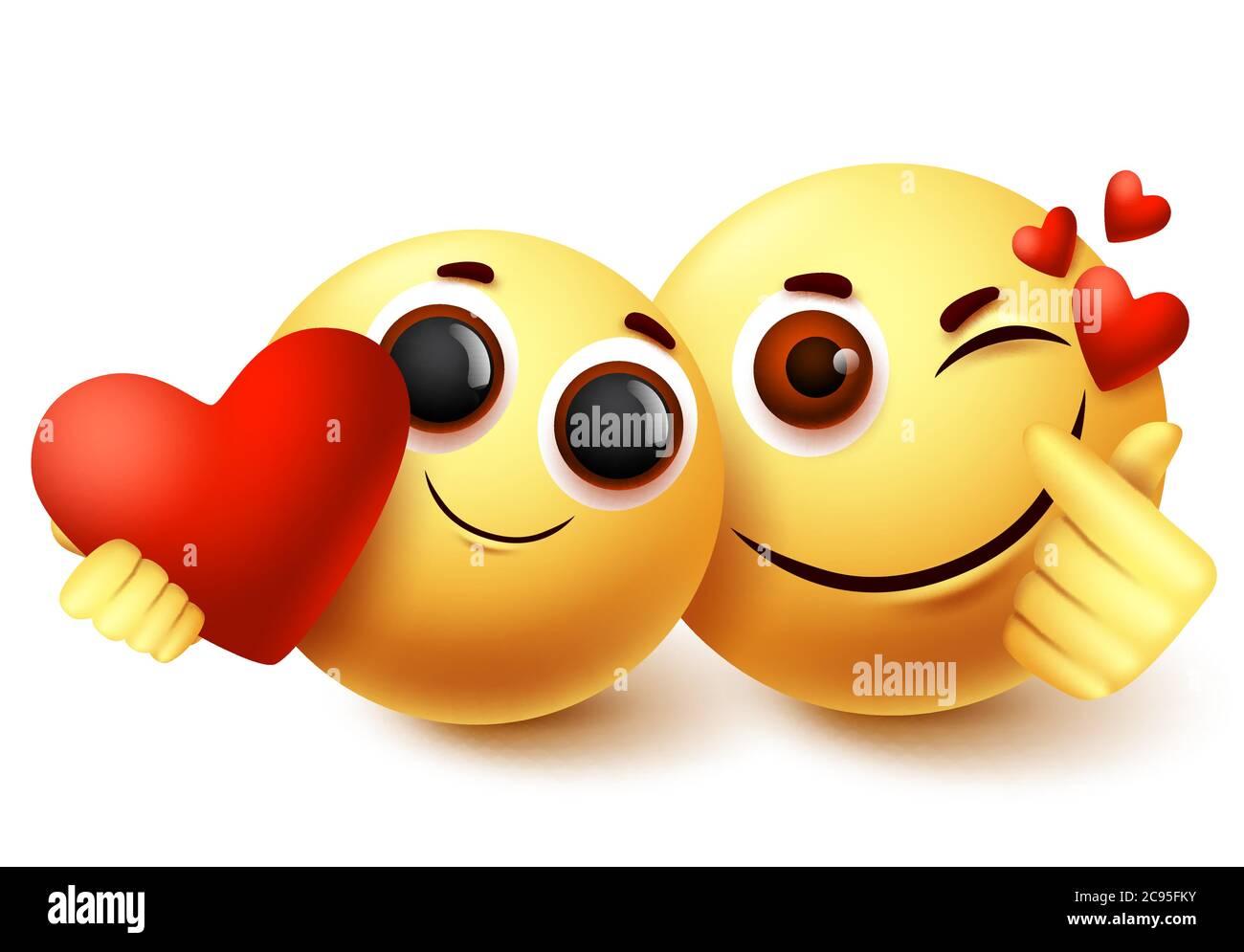 Emoji dich ich liebe 🤟 Liebe